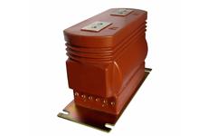 高压电流互感器--<span>LZZJB10-10型</span>