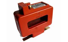 低壓電流互感器--<span>LMZ3D</span>